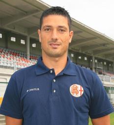 Andrea Servili