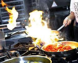 cuoco-cucina
