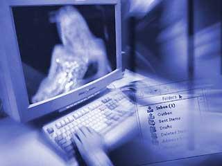online sito web internet porno