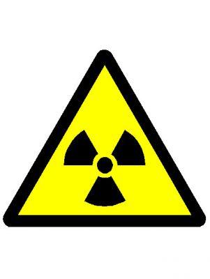 radiazioni uranoi nucleare