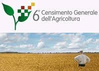 Censimento Agricoltura