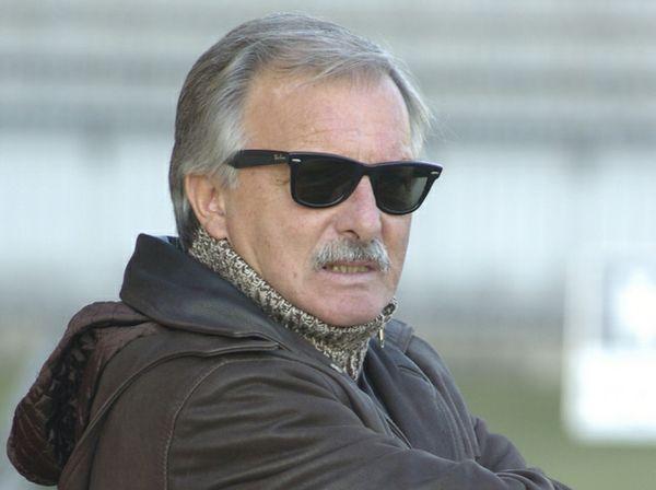 Giuliano Sonzogni