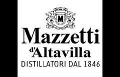 Mazzettid'Altavilla