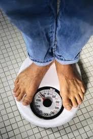 bilancia, peso, obesità