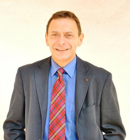 Mauro Buzzi