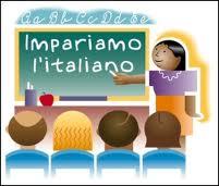 imparareItaliano