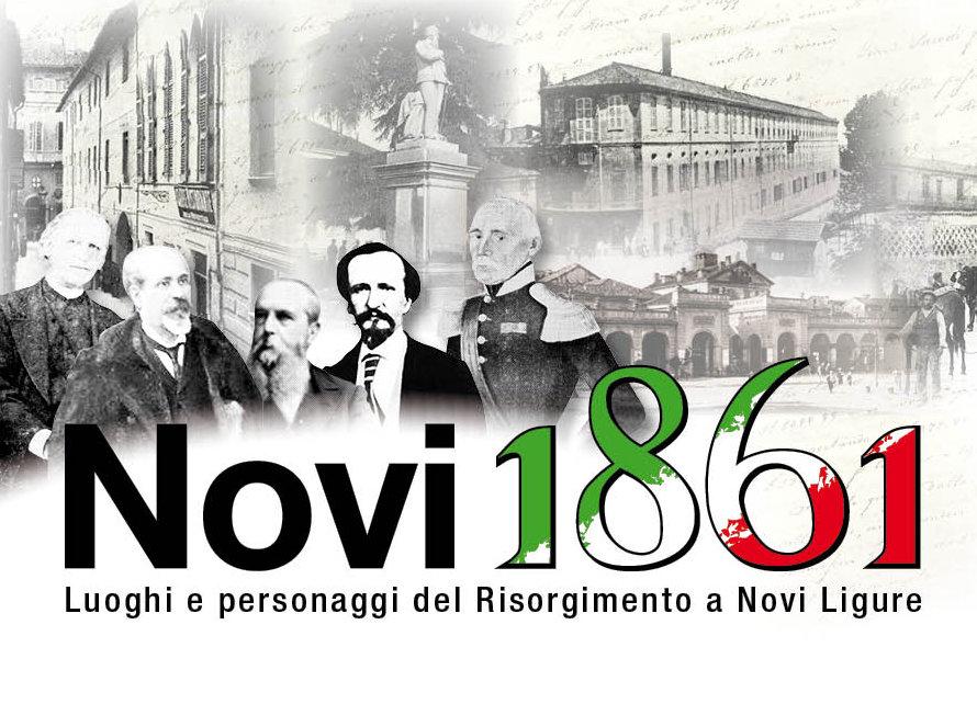 novi1861