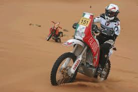 rally moto