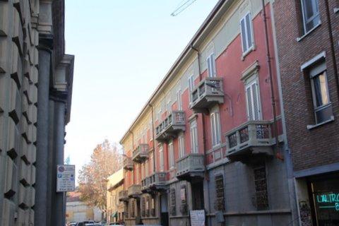 casa palazzo centro storico edificio