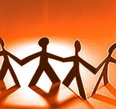 Sociale, amicizia