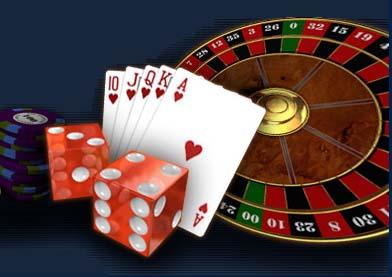 casino gioco azzardo