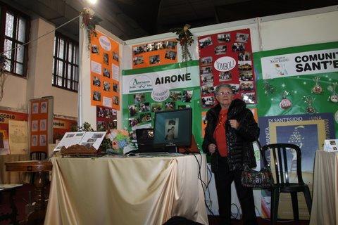 Fiera SolidAle 2011