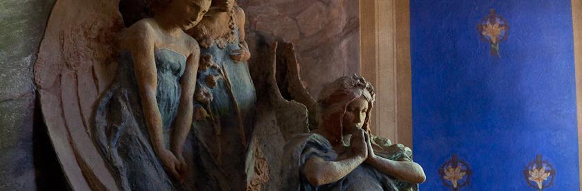 Sacro Monte Crea (1)