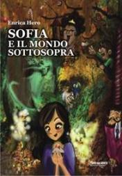 Sofia-e-il-mondo-sottosopra