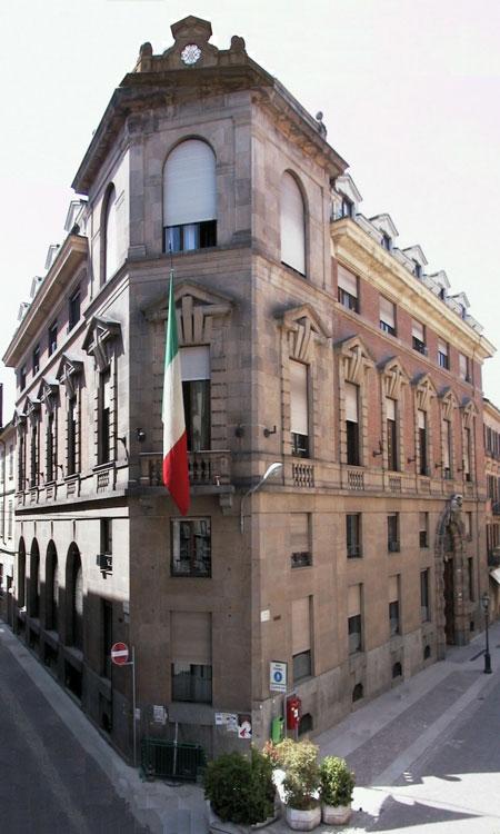 palazzo-del-monferrato