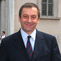 profumo francesco