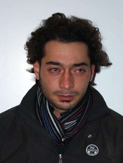 ALY HABIB KARIM