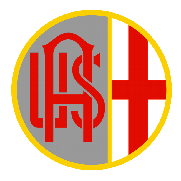 Stemma_U.S._Alessandria_Calcio