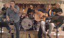 i nipoti dello zio band