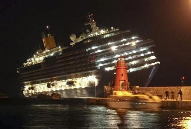 nave-costa-concordia-isola-del-giglio