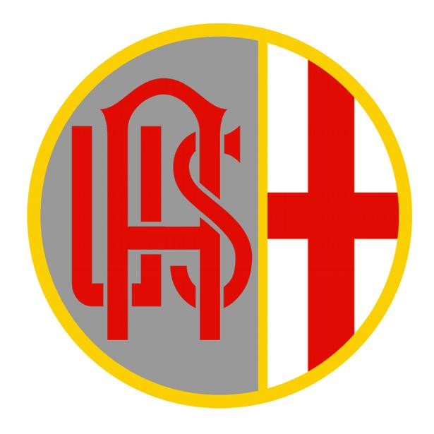 219527144_Stemma_U_S__Alessandria_Calcio