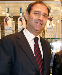 Stefano Leonangeli