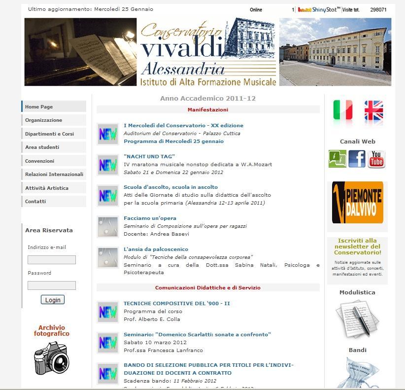 conservatorio vivaldi_sito