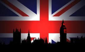 inglese, lingua inglese, inghilterra, UK