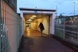 stazione-stupro