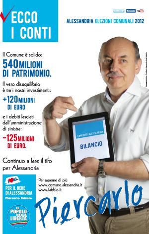 Fabbio_elez-05.2012