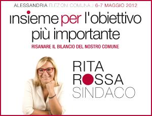Rita-Rossa_elez-05.2012