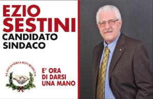 Sestini_elez-05.2012