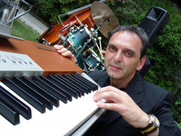 Fabrizio Trullu