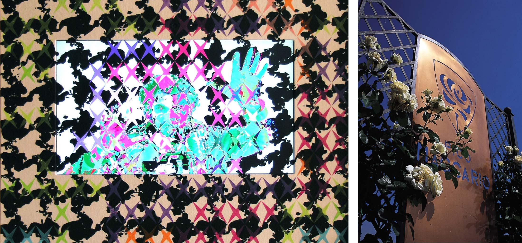 maccario pico marsiglia opera arte