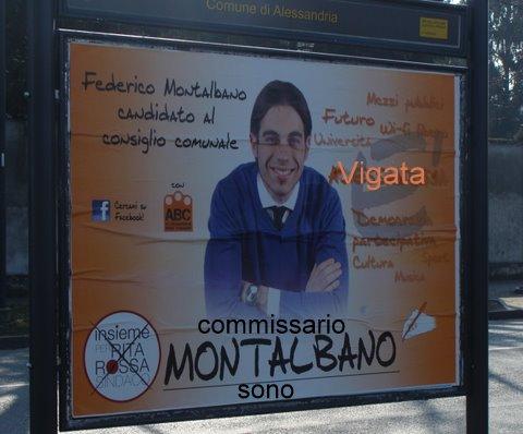 montalbano manifesto