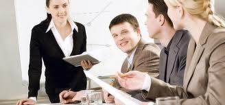 azienda, franchising, consulenza