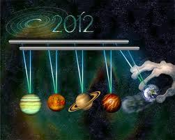 2012, ufo
