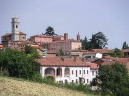 castelletto monferrato