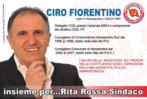 Ciro-Fiorentino_elez-05.2012