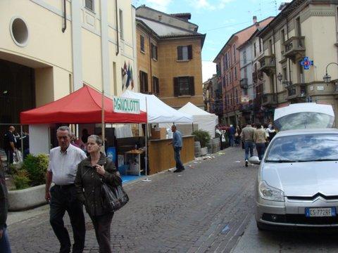 Festa del Borgo_13 maggio (2)