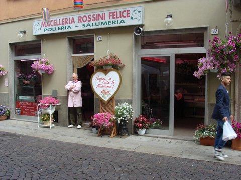 Festa del Borgo_13 maggio (5)