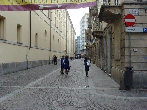 Festa del Borgo_13 maggio (6)