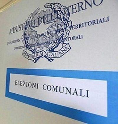 amministrative-comunali