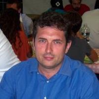 paolo borasio sindaco castelletto monferrato