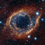 Nebulosa-Elix