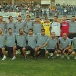 alessandria calcio 2012