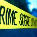 crime, criminalità