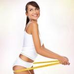 dimagrimento, benessere, dieta, ragazza