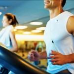palestra, benessere, running, corsa