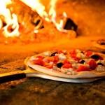 pizza, pizzeria, forno